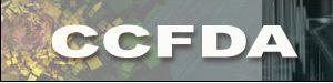 CCFDA